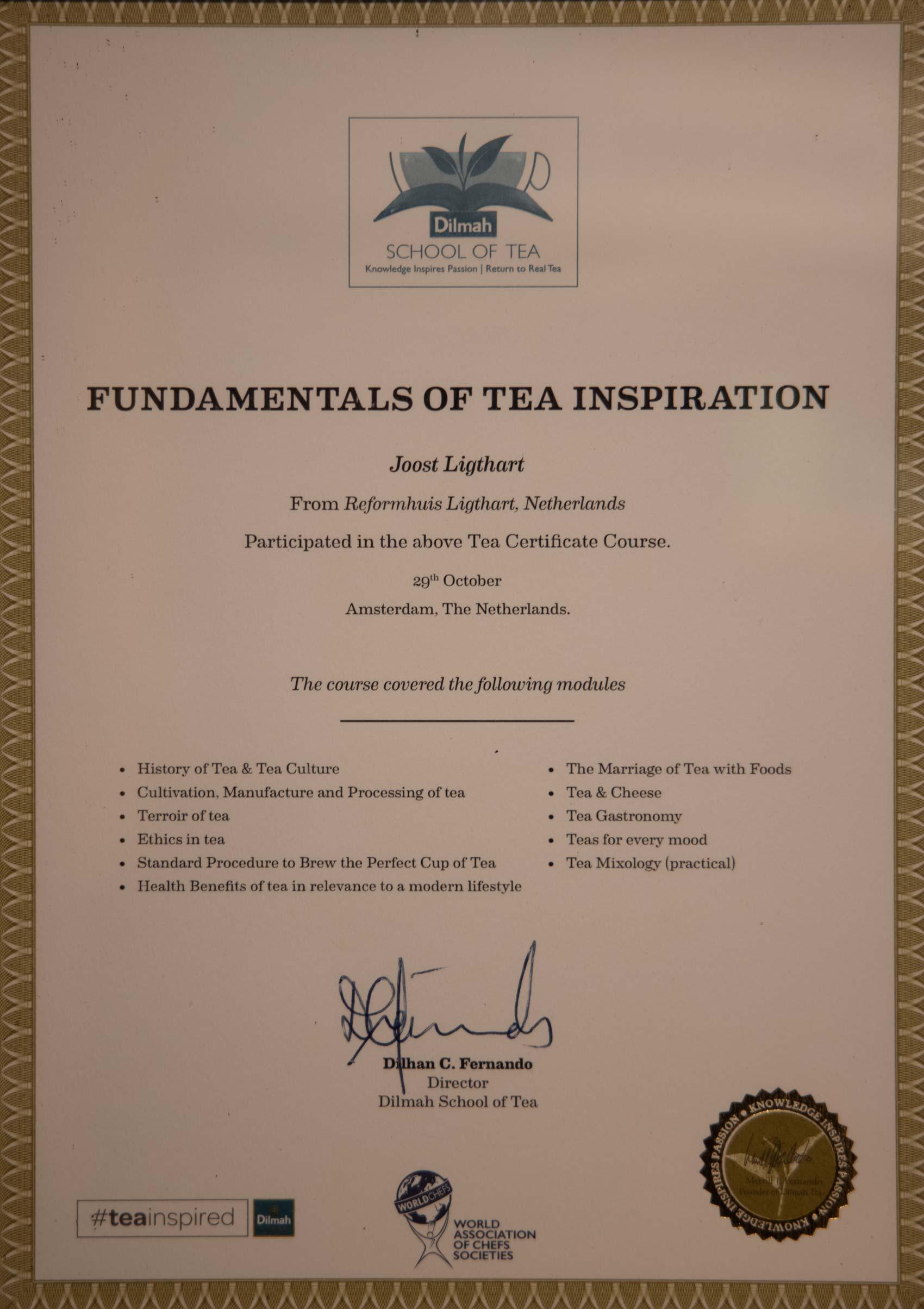 Reformhuis_Ligthart_web_Certificaat4