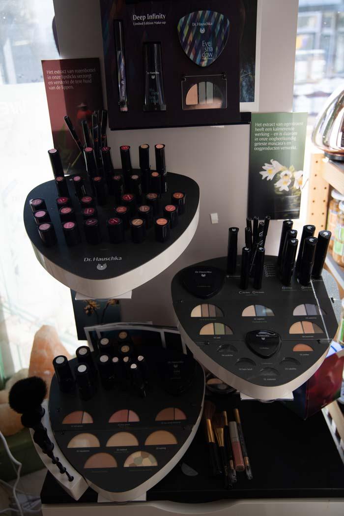 Reformhuis_Ligthart_web_Cosmetica15