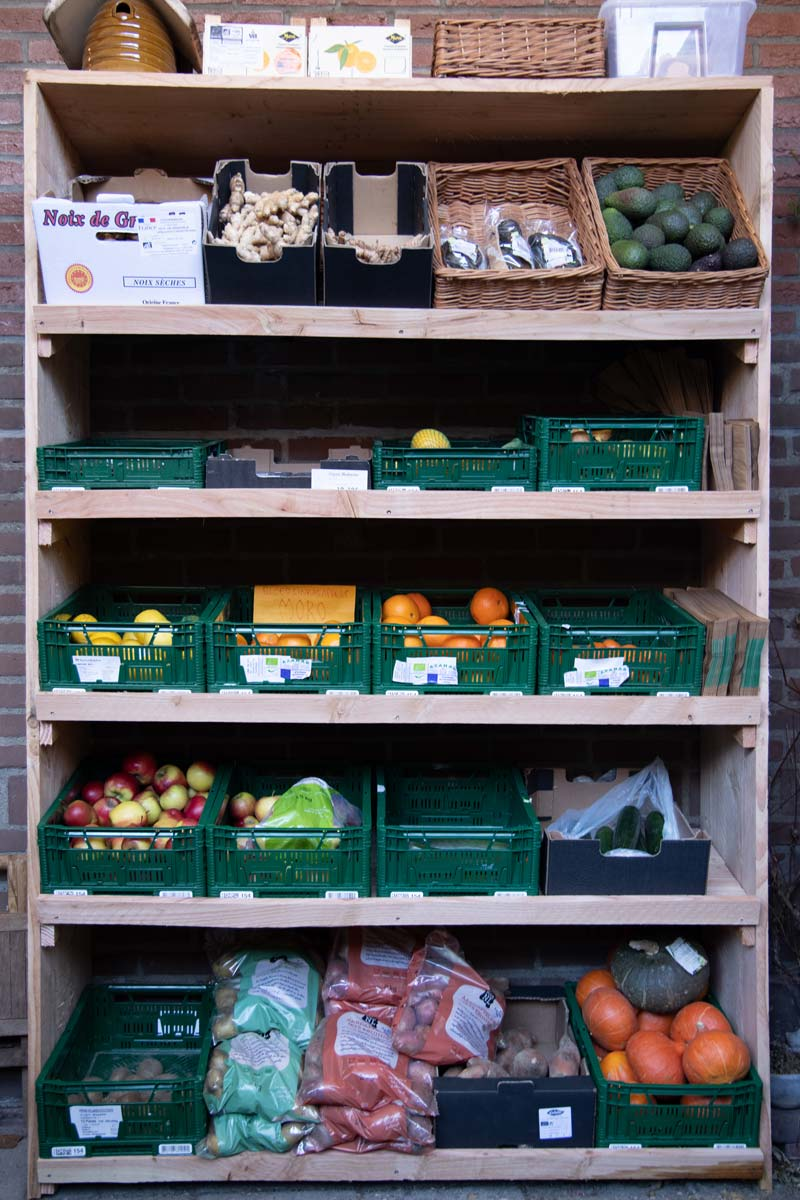 Reformhuis_Ligthart_web_Fruit40