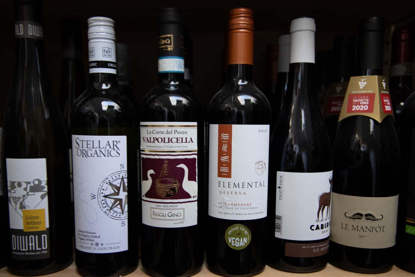 Reformhuis_Ligthart_web_wijnen38