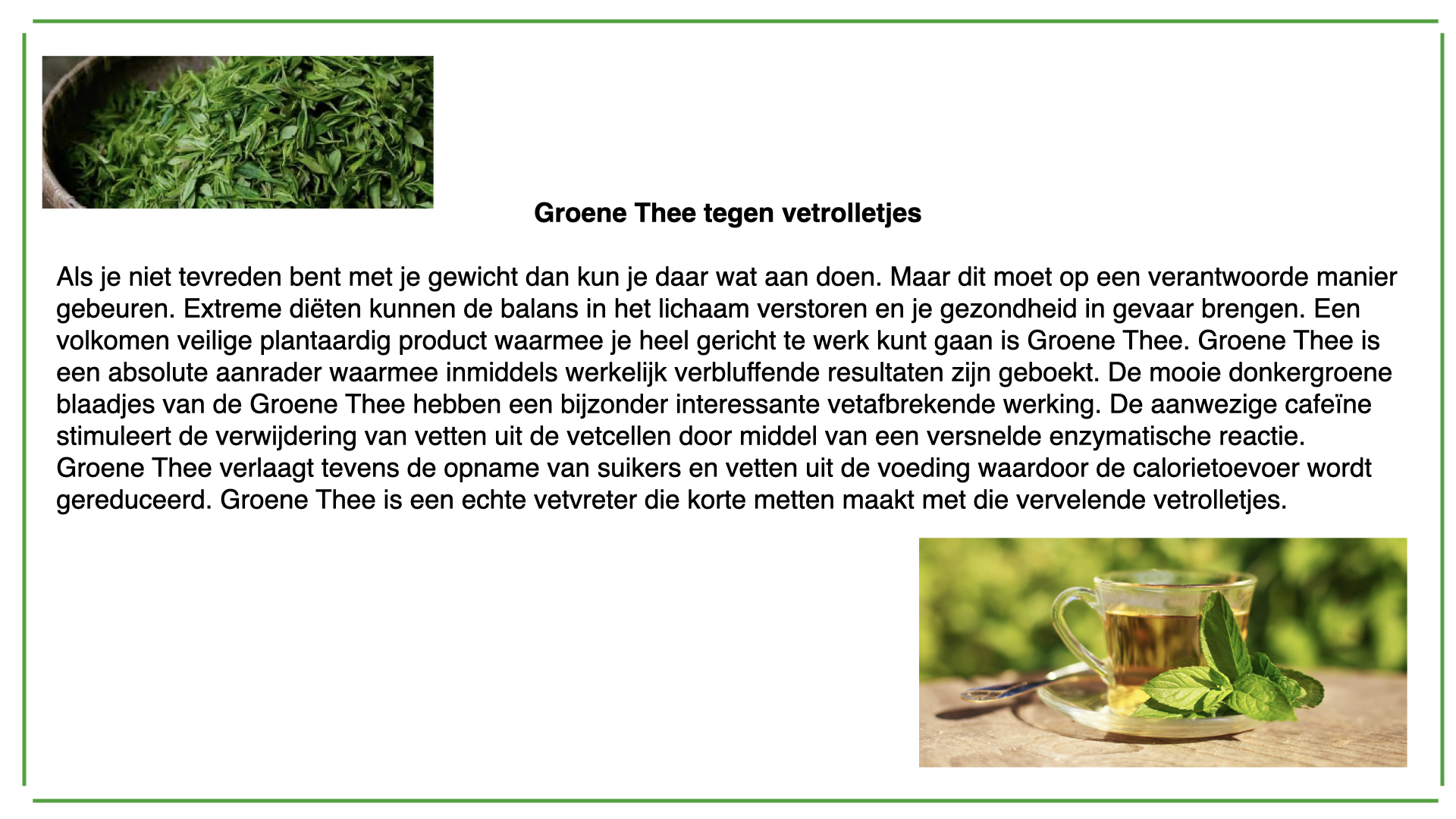 Groene Thee info JPEG.001